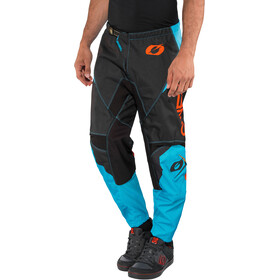 O'Neal Element Pants Racewear Men, blue